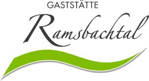 schwäbische küche stuttgart gaststätte ramsbachtal stuttgart schönberg bürgerlich