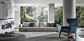 molteni divani divani molteni tessuto