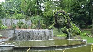 Atlanta Botanical Garden Atlanta Ga Atlanta Botanical Garden Atlanta Wheretraveler