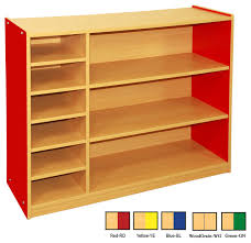 Classroom Cabinets Wall Design Wall Design For Classroom Thousands Pictures Of