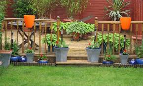 deck railing planter boxes deck railing planters function and