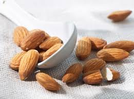 55 healthy snack ideas and recipes to help you lose weight self