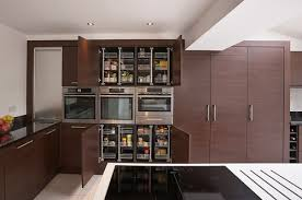kitchen appliance ideas creative ways to hide your small kitchen appliances