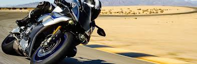 motorcycle dealer fort myers port charlotte naples whalen