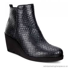 authentic ugg boots sale canada ecco casual boots wholesale canada outlet authentic ecco