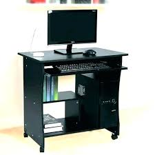 auchan pc de bureau promo ordinateur de bureau meetharry co