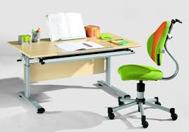 Kids Furniture Desk by Ergonomic Bags Study Desks Chairs For Children Kids