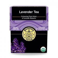 lavender tea buy lavender tea bags enjoy health benefits of organic teas