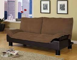Futon Sofa Bed Queen by 48 Best Futon Sofa Bed Images On Pinterest Futon Sofa Bed