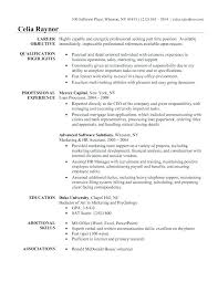 administrative assistant resumes here are executive assistant resume skills skills for resume skills