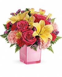 flower delivery richmond va richmond florist flower delivery by s garden