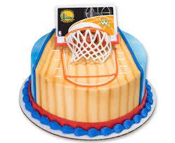 basketball cake topper warriors basketball cake ideas 113028 nba slam dunk decose