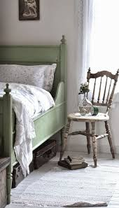 Vintage Bedroom Decorating Ideas by Best 25 Country Bedroom Decorations Ideas On Pinterest Country
