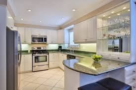 refinishing kitchen cabinets in toronto kitchen design