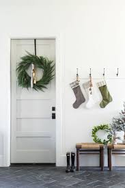 1115 best christmas diy u0026 deco kreative ideen weihnachten images