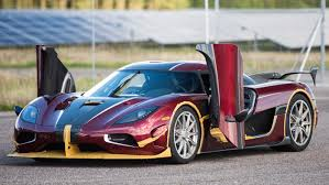 koenigsegg agera r price koenigsegg agera rs all sold out one of 25 units bound for
