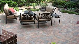 Backyard Paver Designs Exceptional Best  Ideas On Pinterest - Backyard paver designs
