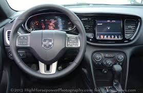 reviews on 2013 dodge dart 2013 dodge dart limited review proof that a compact can be