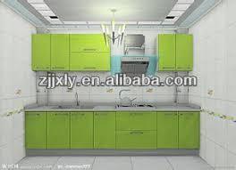 composite kitchen cabinets aluminium composite panel for kitchen cabinets acp view aluminium