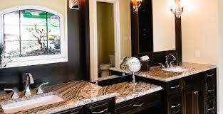 texas star granite granite countertops austin tx