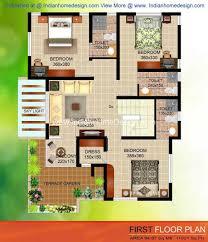 home design plans for 600 sq ft ash999 info
