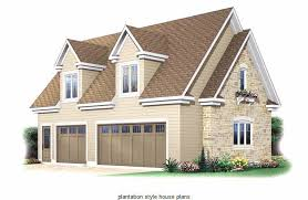 plantation style home plans 33 photos and inspiration plantation style home plans homes styler