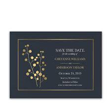 wedding save the date cards wedding save the date cards custom design templates