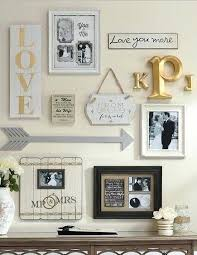 Nursery Wall Decor Letters Everythingelizabeth Me Page 92
