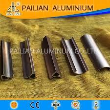 isreal palestine aluminium wall floor tile trim aluminum
