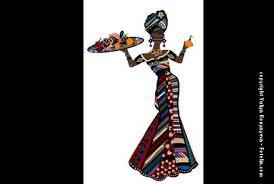 cours de cuisine africaine cours de cuisine africaine cheap la goteuse cuisine est le reflet