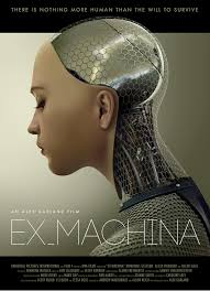 ex machina movie info and showtimes in trinidad and tobago id 838