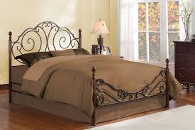 Bedroom Sets Gardner White Lena Bedroom Collection