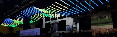 3 best event lighting ideas you ve never heard of endless events
