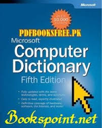 oxford english dictionary free download full version pdf oxford english dictionary 11th edition full free download games