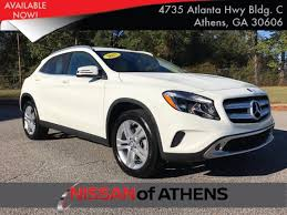 mercedes in ga and used mercedes for sale in ga getauto com
