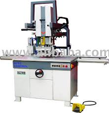 27 model woodworking machinery manufacturers in india egorlin com