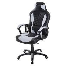 fauteuil bureau luxe fauteuil bureau luxe achat fauteuil bureau luxe pas cher rue du