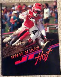 jt racing motocross gear jt racing catalog 1986 vintage brochures pinterest catalog