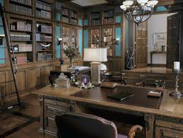 home office library design ideas stunning home office library design ideas pictures amazing