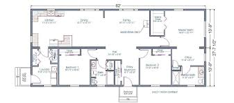 house plan with two master suites house plans gorgeous sle design of single level house plans
