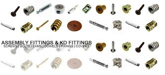 Kitchen Cabinet Fixings Chipboard Cabinet Fixings Functionalities Net