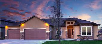 Express Home Builders Design Inc Meridian Boise Idaho Custom Home Builder