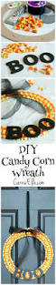 halloween kid craft ideas 177 best creative ideas for halloween images on pinterest