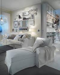 Ikea White Sofa by Best 25 Ektorp Sofa Ideas On Pinterest Ikea Ektorp Cover