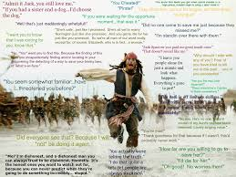 best 25 pirate quotes ideas on pinterest mermaids where do