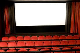 Kino Bad Pyrmont Kinos Im Netz Von Achim Bis Zeven Nordmedia