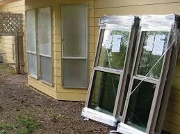 pros and cons of aluminum vs vinyl windows angie s list window and window frames