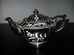 sadler vintage tea pot for sale antiques classifieds