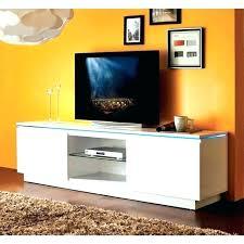 petit meuble tv pour chambre meuble pour tv beautiful meuble tv with meuble pour tv meuble pour