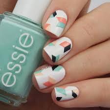 6936 best beauty nails images on pinterest beauty nails